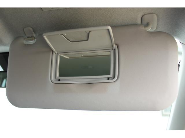 20S-スカイアクティブ 地デジナビ バックカメラ 両側電動スライドドア ナビ 地デジ DVD再生 Bluetooth対応 バックカメラ スマートキー ETC 車検整備付き(35枚目)