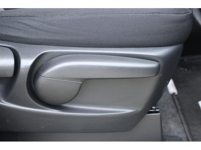 20S-スカイアクティブ 地デジナビ バックカメラ 両側電動スライドドア ナビ 地デジ DVD再生 Bluetooth対応 バックカメラ スマートキー ETC 車検整備付き(37枚目)