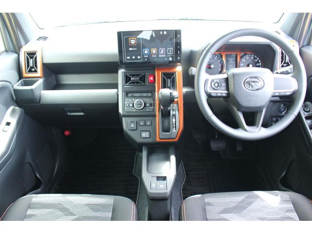 G 9インチディスプレイオーディオ パノラマカメラ 追突被害軽減ブレーキ スマアシ コーナーセンサー 9インチディスプレイオーディオ Bluetooth対応 パノラマカメラ LEDヘッドライト ドラレコ スマートキー 前席シートヒーター(2枚目)