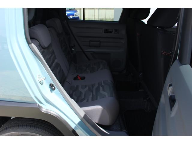 G 9インチディスプレイオーディオ パノラマカメラ 追突被害軽減ブレーキ スマアシ コーナーセンサー 9インチディスプレイオーディオ Bluetooth対応 パノラマカメラ LEDヘッドライト ドラレコ スマートキー 前席シートヒーター(6枚目)