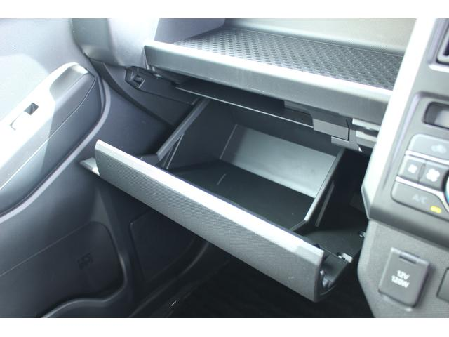 G 9インチディスプレイオーディオ パノラマカメラ 追突被害軽減ブレーキ スマアシ コーナーセンサー 9インチディスプレイオーディオ Bluetooth対応 パノラマカメラ LEDヘッドライト ドラレコ スマートキー 前席シートヒーター(13枚目)