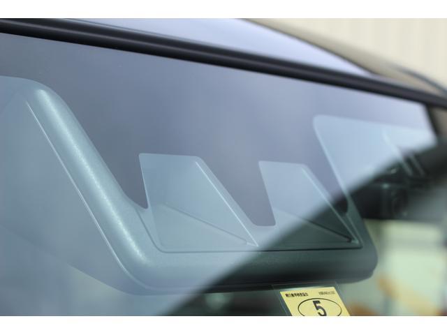 G 9インチディスプレイオーディオ パノラマカメラ 追突被害軽減ブレーキ スマアシ コーナーセンサー 9インチディスプレイオーディオ Bluetooth対応 パノラマカメラ LEDヘッドライト ドラレコ スマートキー 前席シートヒーター(15枚目)