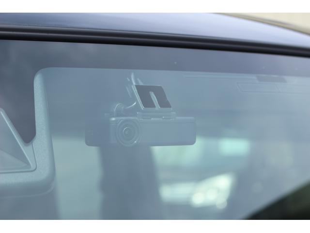 G 9インチディスプレイオーディオ パノラマカメラ 追突被害軽減ブレーキ スマアシ コーナーセンサー 9インチディスプレイオーディオ Bluetooth対応 パノラマカメラ LEDヘッドライト ドラレコ スマートキー 前席シートヒーター(16枚目)