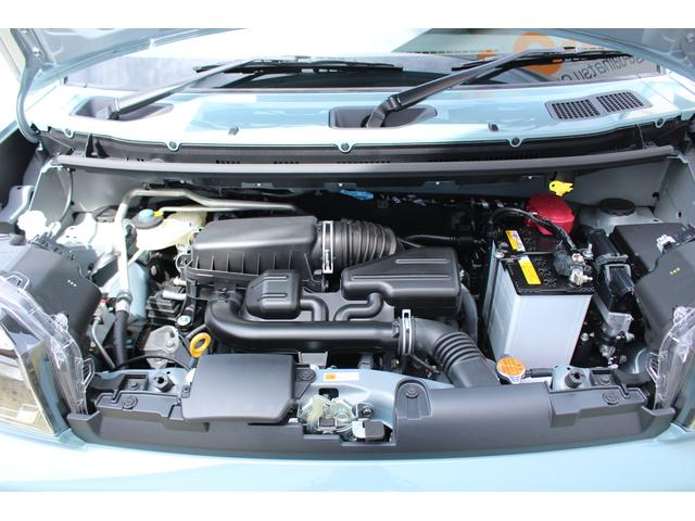 G 9インチディスプレイオーディオ パノラマカメラ 追突被害軽減ブレーキ スマアシ コーナーセンサー 9インチディスプレイオーディオ Bluetooth対応 パノラマカメラ LEDヘッドライト ドラレコ スマートキー 前席シートヒーター(19枚目)