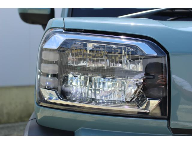 G 9インチディスプレイオーディオ パノラマカメラ 追突被害軽減ブレーキ スマアシ コーナーセンサー 9インチディスプレイオーディオ Bluetooth対応 パノラマカメラ LEDヘッドライト ドラレコ スマートキー 前席シートヒーター(26枚目)