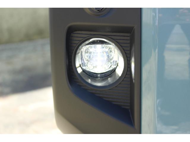 G 9インチディスプレイオーディオ パノラマカメラ 追突被害軽減ブレーキ スマアシ コーナーセンサー 9インチディスプレイオーディオ Bluetooth対応 パノラマカメラ LEDヘッドライト ドラレコ スマートキー 前席シートヒーター(27枚目)