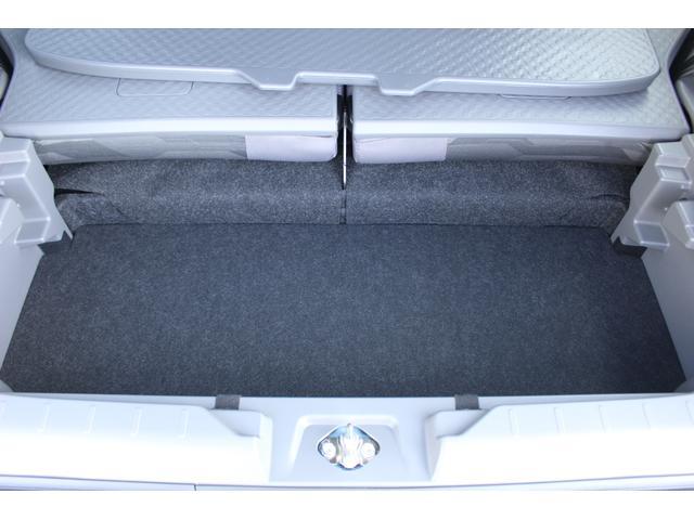 G 9インチディスプレイオーディオ パノラマカメラ 追突被害軽減ブレーキ スマアシ コーナーセンサー 9インチディスプレイオーディオ Bluetooth対応 パノラマカメラ LEDヘッドライト ドラレコ スマートキー 前席シートヒーター(31枚目)