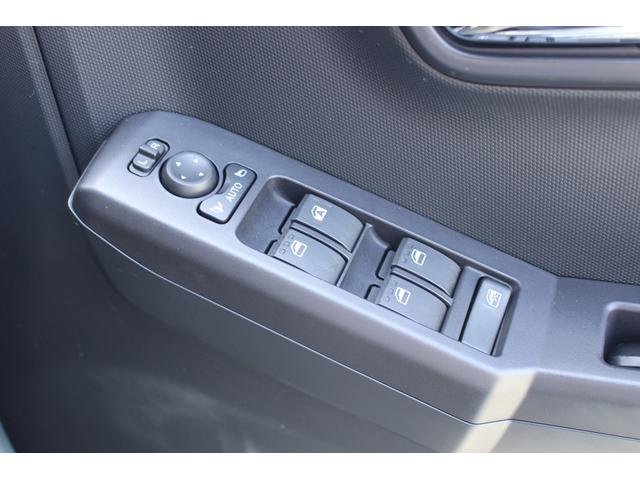 G 9インチディスプレイオーディオ パノラマカメラ 追突被害軽減ブレーキ スマアシ コーナーセンサー 9インチディスプレイオーディオ Bluetooth対応 パノラマカメラ LEDヘッドライト ドラレコ スマートキー 前席シートヒーター(34枚目)