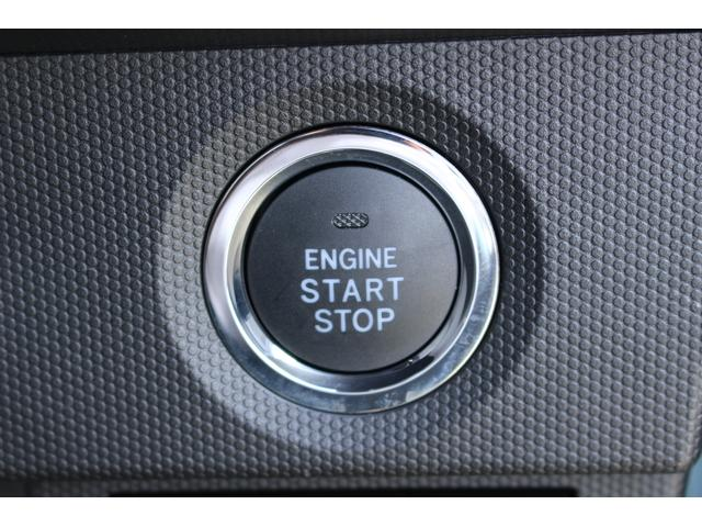 G 9インチディスプレイオーディオ パノラマカメラ 追突被害軽減ブレーキ スマアシ コーナーセンサー 9インチディスプレイオーディオ Bluetooth対応 パノラマカメラ LEDヘッドライト ドラレコ スマートキー 前席シートヒーター(35枚目)