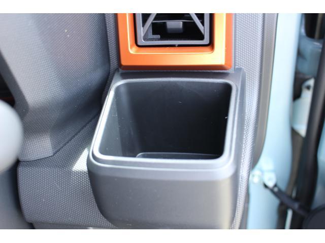 G 9インチディスプレイオーディオ パノラマカメラ 追突被害軽減ブレーキ スマアシ コーナーセンサー 9インチディスプレイオーディオ Bluetooth対応 パノラマカメラ LEDヘッドライト ドラレコ スマートキー 前席シートヒーター(39枚目)