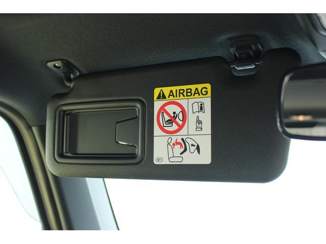 G 9インチディスプレイオーディオ パノラマカメラ 追突被害軽減ブレーキ スマアシ コーナーセンサー 9インチディスプレイオーディオ Bluetooth対応 パノラマカメラ LEDヘッドライト ドラレコ スマートキー 前席シートヒーター(40枚目)