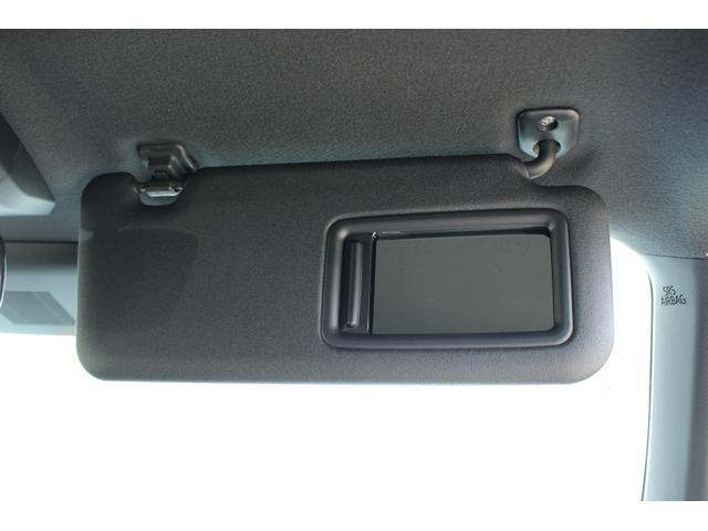 G 9インチディスプレイオーディオ パノラマカメラ 追突被害軽減ブレーキ スマアシ コーナーセンサー 9インチディスプレイオーディオ Bluetooth対応 パノラマカメラ LEDヘッドライト ドラレコ スマートキー 前席シートヒーター(41枚目)