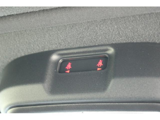 G 9インチディスプレイオーディオ パノラマカメラ 追突被害軽減ブレーキ スマアシ コーナーセンサー 9インチディスプレイオーディオ Bluetooth対応 パノラマカメラ LEDヘッドライト ドラレコ スマートキー 前席シートヒーター(42枚目)