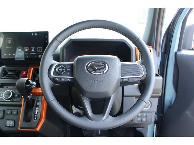 G 9インチディスプレイオーディオ パノラマカメラ 追突被害軽減ブレーキ スマアシ コーナーセンサー 9インチディスプレイオーディオ Bluetooth対応 パノラマカメラ LEDヘッドライト ドラレコ スマートキー 前席シートヒーター(43枚目)