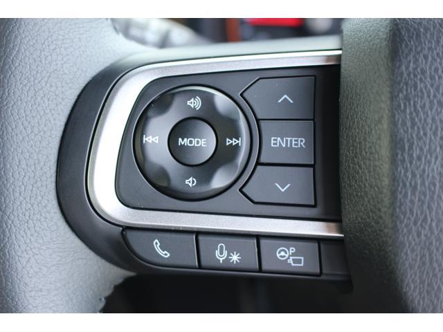G 9インチディスプレイオーディオ パノラマカメラ 追突被害軽減ブレーキ スマアシ コーナーセンサー 9インチディスプレイオーディオ Bluetooth対応 パノラマカメラ LEDヘッドライト ドラレコ スマートキー 前席シートヒーター(44枚目)