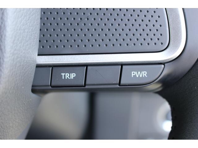 G 9インチディスプレイオーディオ パノラマカメラ 追突被害軽減ブレーキ スマアシ コーナーセンサー 9インチディスプレイオーディオ Bluetooth対応 パノラマカメラ LEDヘッドライト ドラレコ スマートキー 前席シートヒーター(45枚目)