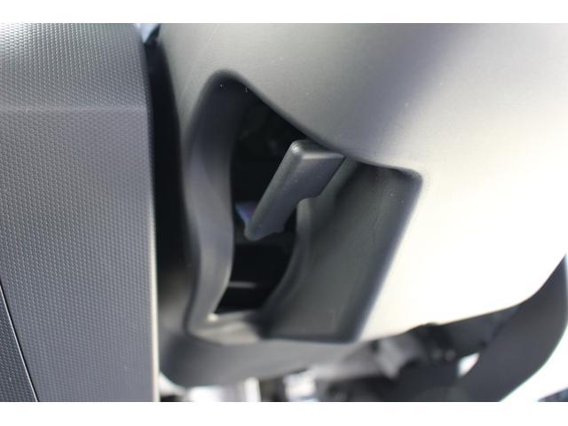 G 9インチディスプレイオーディオ パノラマカメラ 追突被害軽減ブレーキ スマアシ コーナーセンサー 9インチディスプレイオーディオ Bluetooth対応 パノラマカメラ LEDヘッドライト ドラレコ スマートキー 前席シートヒーター(47枚目)