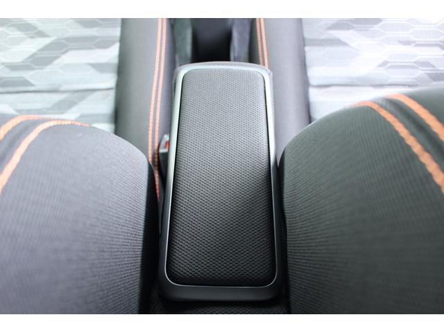 G 9インチディスプレイオーディオ パノラマカメラ 追突被害軽減ブレーキ スマアシ コーナーセンサー 9インチディスプレイオーディオ Bluetooth対応 パノラマカメラ LEDヘッドライト ドラレコ スマートキー 前席シートヒーター(48枚目)