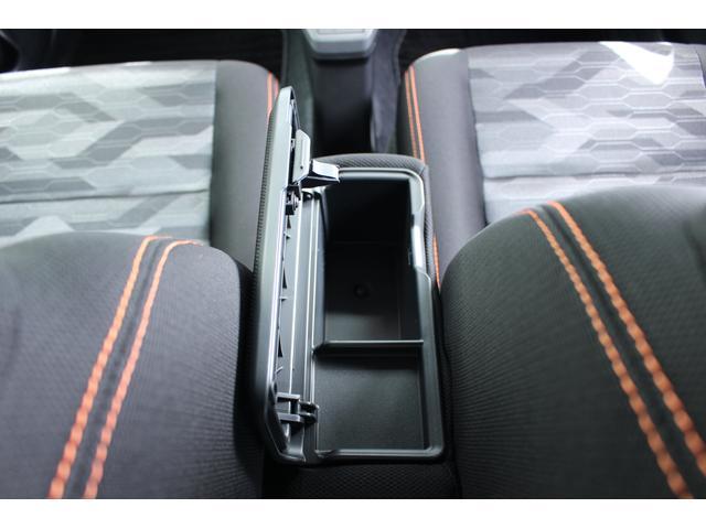 G 9インチディスプレイオーディオ パノラマカメラ 追突被害軽減ブレーキ スマアシ コーナーセンサー 9インチディスプレイオーディオ Bluetooth対応 パノラマカメラ LEDヘッドライト ドラレコ スマートキー 前席シートヒーター(49枚目)