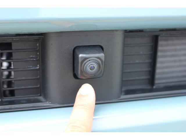 G 9インチディスプレイオーディオ パノラマカメラ 追突被害軽減ブレーキ スマアシ コーナーセンサー 9インチディスプレイオーディオ Bluetooth対応 パノラマカメラ LEDヘッドライト ドラレコ スマートキー 前席シートヒーター(52枚目)