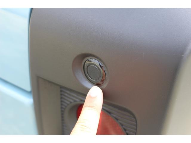 G 9インチディスプレイオーディオ パノラマカメラ 追突被害軽減ブレーキ スマアシ コーナーセンサー 9インチディスプレイオーディオ Bluetooth対応 パノラマカメラ LEDヘッドライト ドラレコ スマートキー 前席シートヒーター(55枚目)