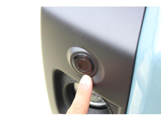 G 9インチディスプレイオーディオ パノラマカメラ 追突被害軽減ブレーキ スマアシ コーナーセンサー 9インチディスプレイオーディオ Bluetooth対応 パノラマカメラ LEDヘッドライト ドラレコ スマートキー 前席シートヒーター(56枚目)