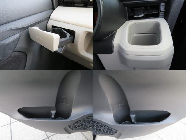 Xリミテッド2SA3 届出済未使用車 運転席シートヒーター 追突被害軽減ブレーキ スマアシ3 LEDヘッドライト スマートキー 運転席シートヒーター ブラックインテリア(15枚目)