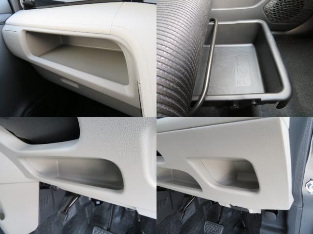 Xリミテッド2SA3 届出済未使用車 運転席シートヒーター 追突被害軽減ブレーキ スマアシ3 LEDヘッドライト スマートキー 運転席シートヒーター ブラックインテリア(16枚目)