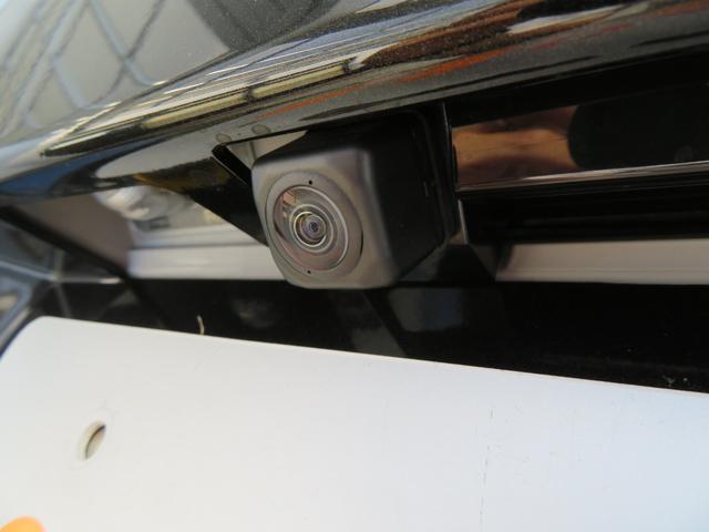 Xリミテッド2SA3 届出済未使用車 運転席シートヒーター 追突被害軽減ブレーキ スマアシ3 LEDヘッドライト スマートキー 運転席シートヒーター ブラックインテリア(18枚目)