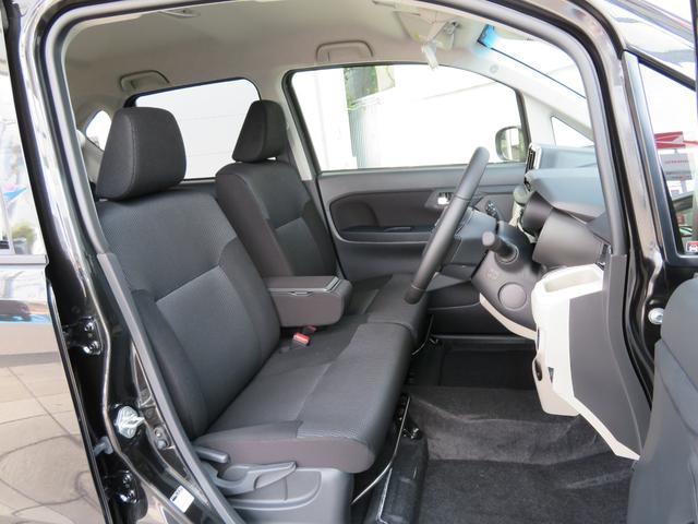 Xリミテッド2SA3 届出済未使用車 運転席シートヒーター 追突被害軽減ブレーキ スマアシ3 LEDヘッドライト スマートキー 運転席シートヒーター ブラックインテリア(32枚目)