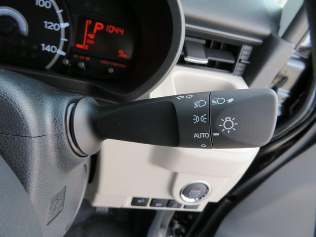 Xリミテッド2SA3 届出済未使用車 運転席シートヒーター 追突被害軽減ブレーキ スマアシ3 LEDヘッドライト スマートキー 運転席シートヒーター ブラックインテリア(48枚目)