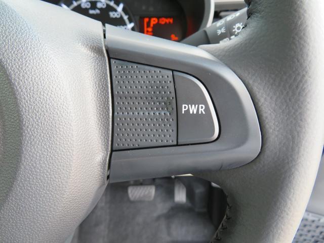 Xリミテッド2SA3 届出済未使用車 運転席シートヒーター 追突被害軽減ブレーキ スマアシ3 LEDヘッドライト スマートキー 運転席シートヒーター ブラックインテリア(49枚目)
