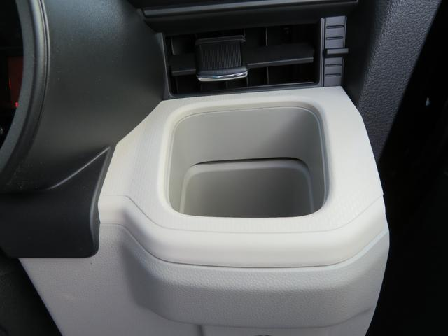 Xリミテッド2SA3 届出済未使用車 運転席シートヒーター 追突被害軽減ブレーキ スマアシ3 LEDヘッドライト スマートキー 運転席シートヒーター ブラックインテリア(53枚目)
