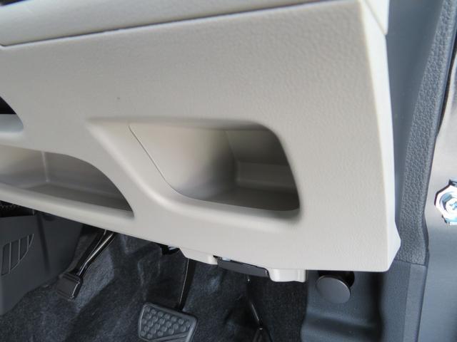 Xリミテッド2SA3 届出済未使用車 運転席シートヒーター 追突被害軽減ブレーキ スマアシ3 LEDヘッドライト スマートキー 運転席シートヒーター ブラックインテリア(54枚目)