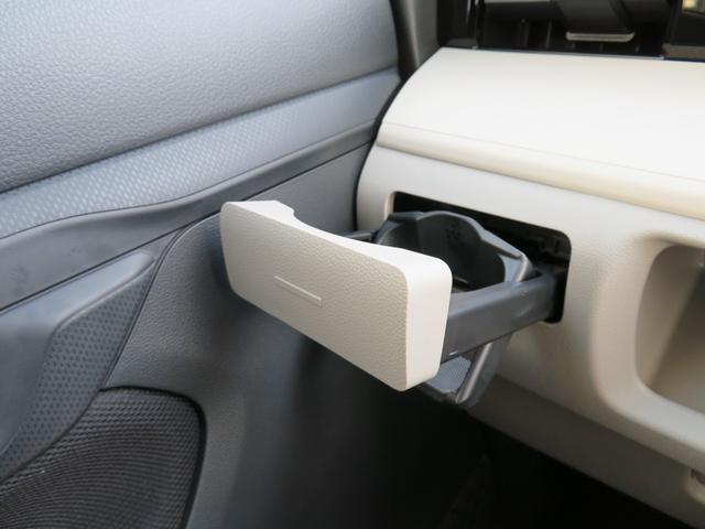 Xリミテッド2SA3 届出済未使用車 運転席シートヒーター 追突被害軽減ブレーキ スマアシ3 LEDヘッドライト スマートキー 運転席シートヒーター ブラックインテリア(57枚目)