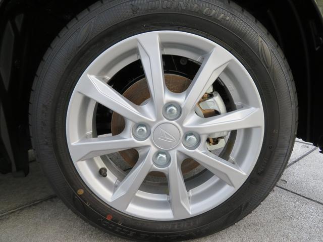 Xリミテッド2SA3 届出済未使用車 運転席シートヒーター 追突被害軽減ブレーキ スマアシ3 LEDヘッドライト スマートキー 運転席シートヒーター ブラックインテリア(71枚目)
