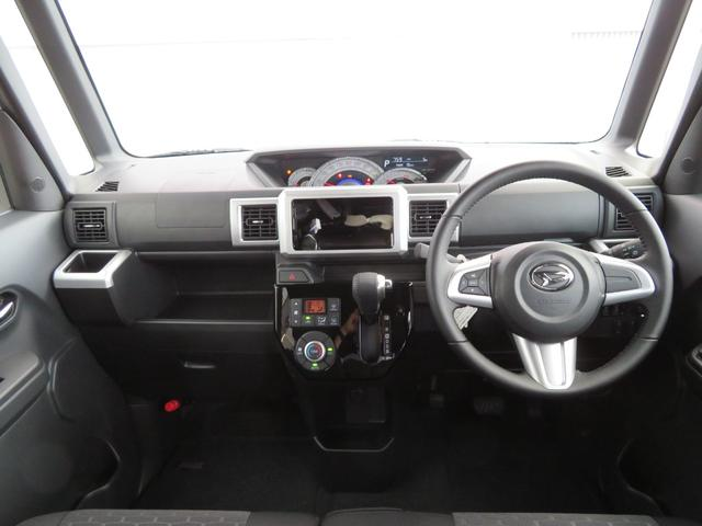 GターボリミテッドSA3 届出済未使用車 両側電動パワスラ 追突被害軽減ブレーキ スマアシ3 リヤコーナーセンサー スマートキー LEDヘッドライト 両側電動スライドドア オートエアコン オートライト(2枚目)