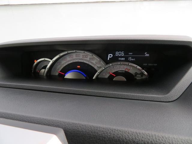 GターボリミテッドSA3 届出済未使用車 両側電動パワスラ 追突被害軽減ブレーキ スマアシ3 リヤコーナーセンサー スマートキー LEDヘッドライト 両側電動スライドドア オートエアコン オートライト(14枚目)