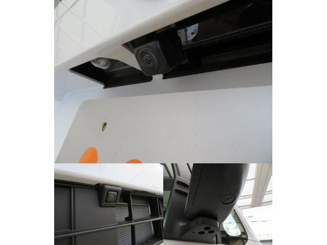GターボリミテッドSA3 届出済未使用車 両側電動パワスラ 追突被害軽減ブレーキ スマアシ3 リヤコーナーセンサー スマートキー LEDヘッドライト 両側電動スライドドア オートエアコン オートライト(18枚目)