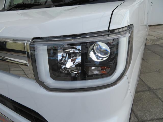 GターボリミテッドSA3 届出済未使用車 両側電動パワスラ 追突被害軽減ブレーキ スマアシ3 リヤコーナーセンサー スマートキー LEDヘッドライト 両側電動スライドドア オートエアコン オートライト(30枚目)