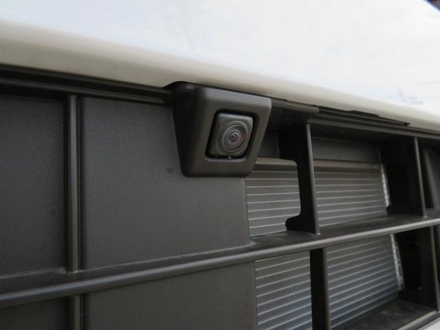 GターボリミテッドSA3 届出済未使用車 両側電動パワスラ 追突被害軽減ブレーキ スマアシ3 リヤコーナーセンサー スマートキー LEDヘッドライト 両側電動スライドドア オートエアコン オートライト(34枚目)