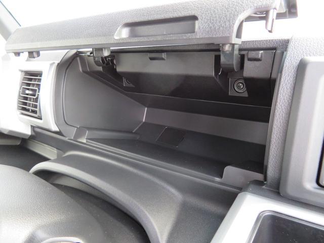 GターボリミテッドSA3 届出済未使用車 両側電動パワスラ 追突被害軽減ブレーキ スマアシ3 リヤコーナーセンサー スマートキー LEDヘッドライト 両側電動スライドドア オートエアコン オートライト(58枚目)