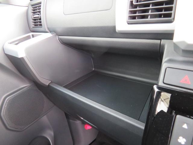 GターボリミテッドSA3 届出済未使用車 両側電動パワスラ 追突被害軽減ブレーキ スマアシ3 リヤコーナーセンサー スマートキー LEDヘッドライト 両側電動スライドドア オートエアコン オートライト(59枚目)