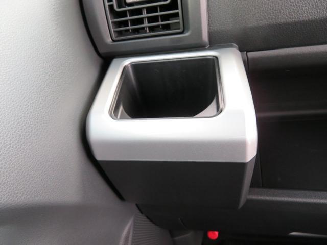 GターボリミテッドSA3 届出済未使用車 両側電動パワスラ 追突被害軽減ブレーキ スマアシ3 リヤコーナーセンサー スマートキー LEDヘッドライト 両側電動スライドドア オートエアコン オートライト(60枚目)