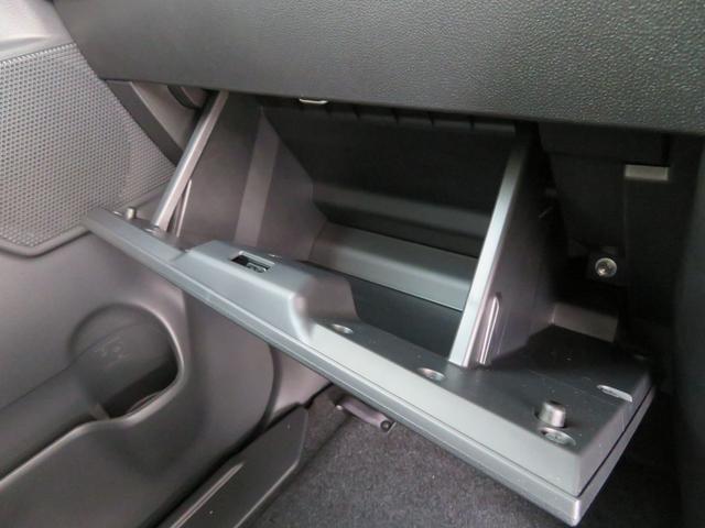 GターボリミテッドSA3 届出済未使用車 両側電動パワスラ 追突被害軽減ブレーキ スマアシ3 リヤコーナーセンサー スマートキー LEDヘッドライト 両側電動スライドドア オートエアコン オートライト(61枚目)