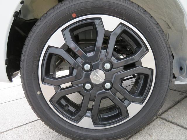 GターボリミテッドSA3 届出済未使用車 両側電動パワスラ 追突被害軽減ブレーキ スマアシ3 リヤコーナーセンサー スマートキー LEDヘッドライト 両側電動スライドドア オートエアコン オートライト(73枚目)