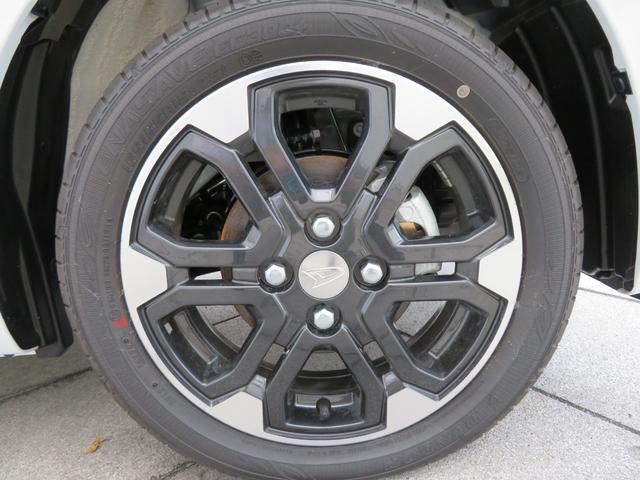 GターボリミテッドSA3 届出済未使用車 両側電動パワスラ 追突被害軽減ブレーキ スマアシ3 リヤコーナーセンサー スマートキー LEDヘッドライト 両側電動スライドドア オートエアコン オートライト(74枚目)