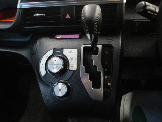 G ワンセグ メモリーナビ バックカメラ ETC 両側電動スライド LEDヘッドランプ ウオークスルー 乗車定員7人 3列シート アイドリングストップ(5枚目)