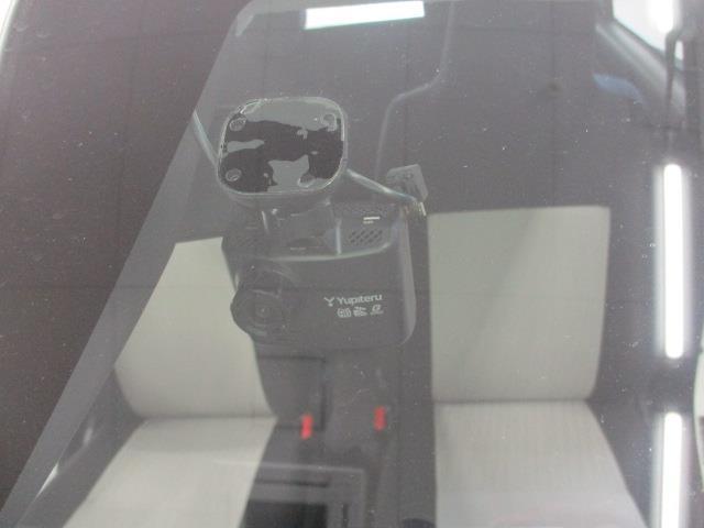 X SAIII 衝突被害軽減システム ドラレコ LEDヘッドランプ アイドリングストップ(7枚目)