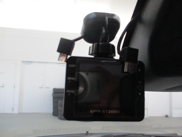 X SAIII 衝突被害軽減システム ドラレコ LEDヘッドランプ アイドリングストップ(8枚目)